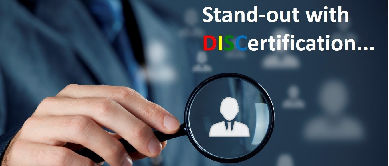 stand_out_with_DISC