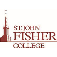 st_john_fisher_college_logo